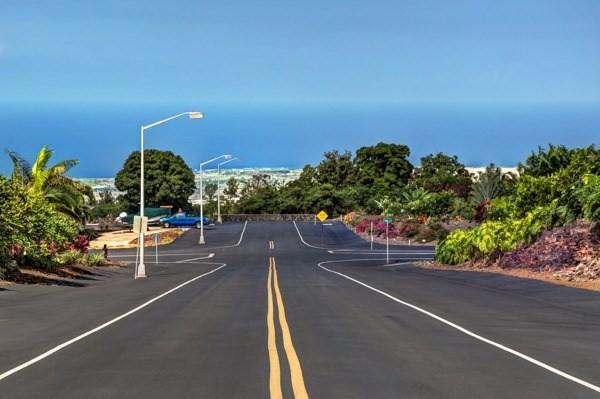 Address Not Published, Kailua-Kona, HI 96740 (MLS #610016) :: Aloha Kona Realty, Inc.