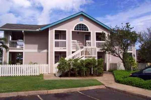 1970 Hanalima St, Lihue, HI 96766 (MLS #610514) :: Kauai Exclusive Realty