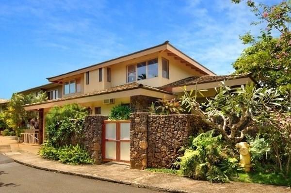 3257 Kalapaki Cir, Lihue, HI 96766 (MLS #611842) :: Elite Pacific Properties
