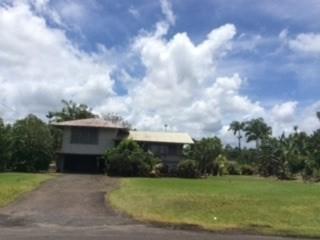 1075 Ainaola Dr, Hilo, HI 96720 (MLS #612128) :: Aloha Kona Realty, Inc.