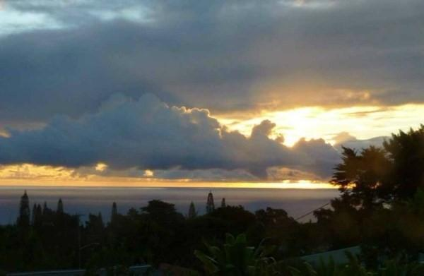 45-3287 Kou St, Honokaa, HI 96727 (MLS #612483) :: Aloha Kona Realty, Inc.