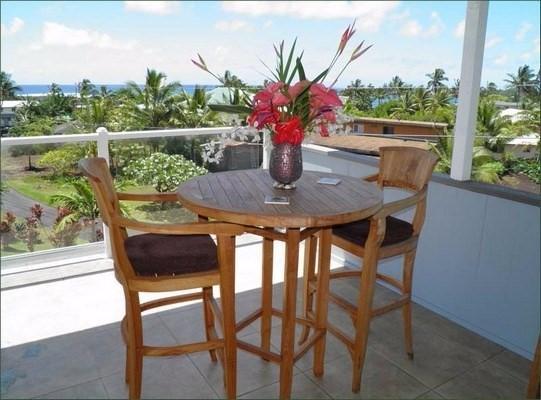 14-4703 Konani Rd, Pahoa, HI 96778 (MLS #612690) :: Aloha Kona Realty, Inc.