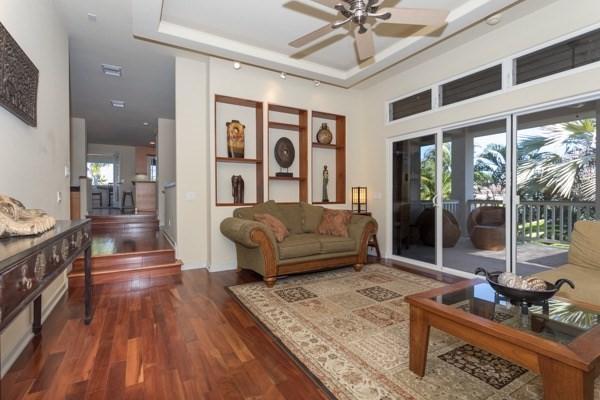 75-6138 Alii Drive, Kailua-Kona, HI 96740 (MLS #613053) :: Oceanfront Sotheby's International Realty