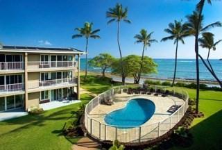 4-856 Kuhio Hwy, Kapaa, HI 96746 (MLS #613116) :: Elite Pacific Properties