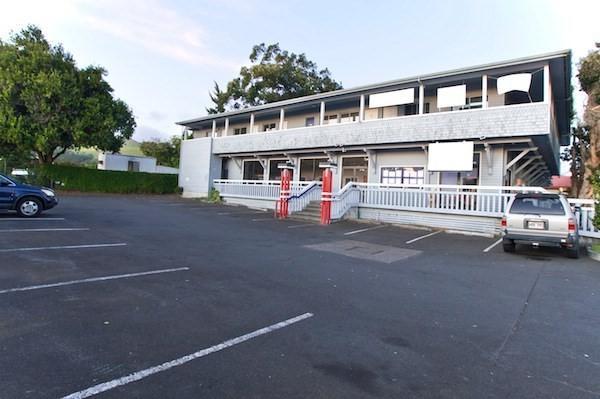 65-1190 Mamalahoa Hwy, Kamuela, HI 96743 (MLS #613124) :: Aloha Kona Realty, Inc.
