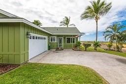 73-1072 Kaiminani Dr, Kailua-Kona, HI 96740 (MLS #613505) :: Aloha Kona Realty, Inc.