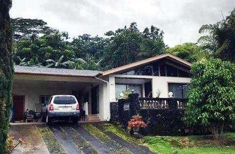 463 Molo St, Kapaa, HI 96746 (MLS #613556) :: Elite Pacific Properties