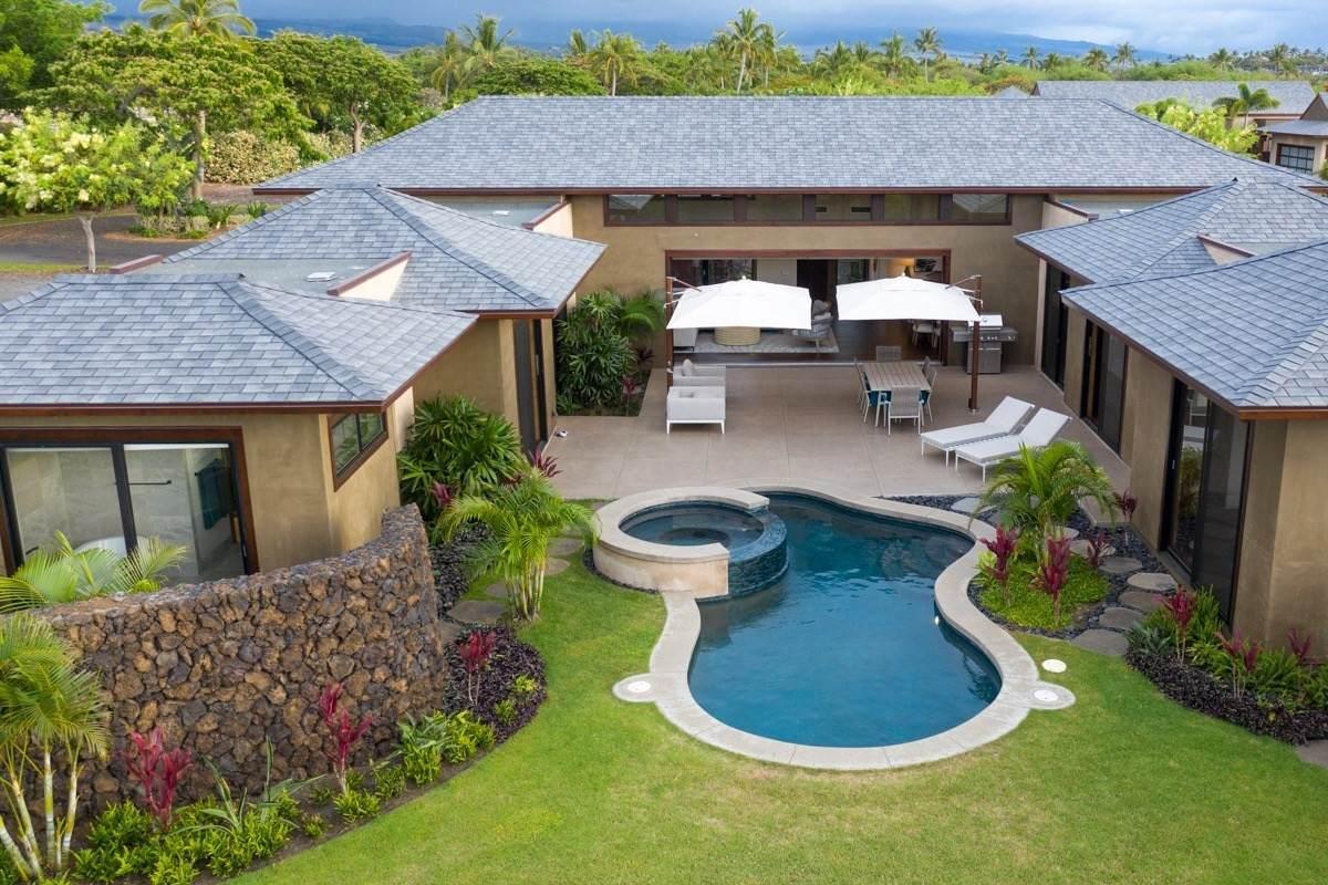 https://bt-photos.global.ssl.fastly.net/hawaii/orig_boomver_2_613772-2.jpg