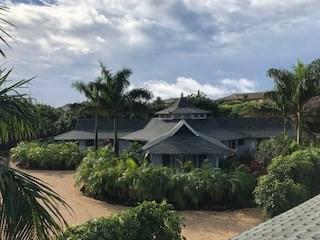 2661 Halalu, Koloa, HI 96756 (MLS #614885) :: Kauai Exclusive Realty