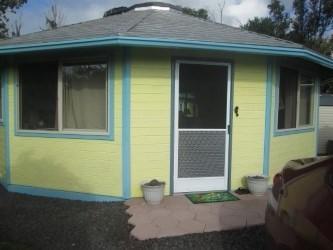 12-7058 Moaniala St, Pahoa, HI 96778 (MLS #614934) :: Elite Pacific Properties