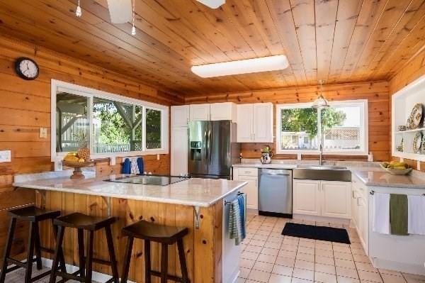 69-1757 Puako Beach Dr, Kamuela, HI 96743 (MLS #614942) :: Aloha Kona Realty, Inc.