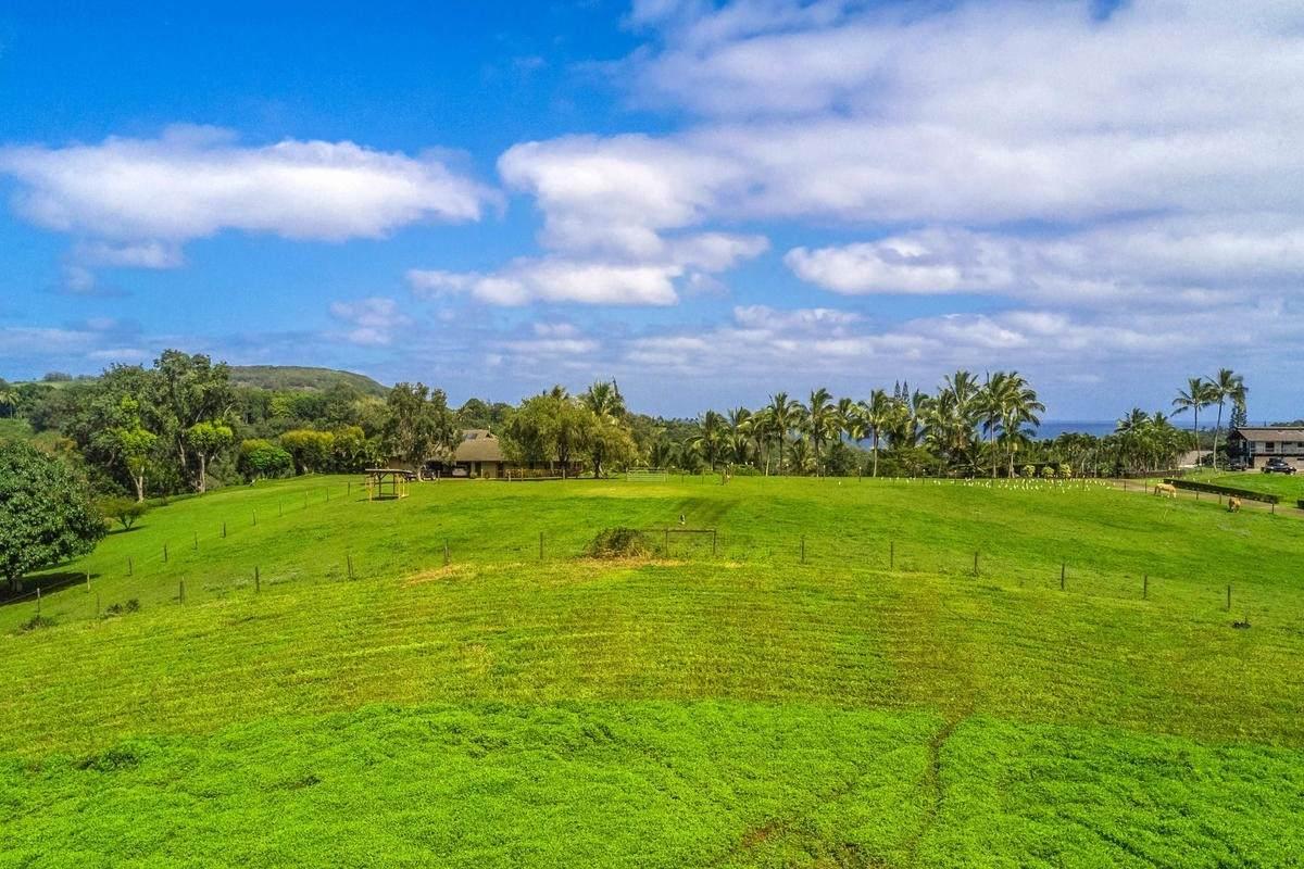 https://bt-photos.global.ssl.fastly.net/hawaii/orig_boomver_2_615092-2.jpg