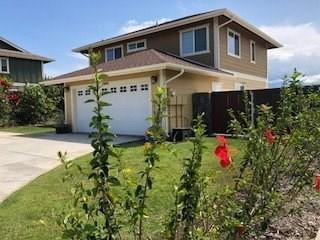 67-1216 Nohoaina Pl, Kamuela, HI 96743 (MLS #615348) :: Elite Pacific Properties