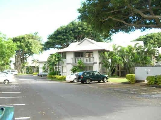 4121 Rice St, Lihue, HI 96766 (MLS #615915) :: Elite Pacific Properties