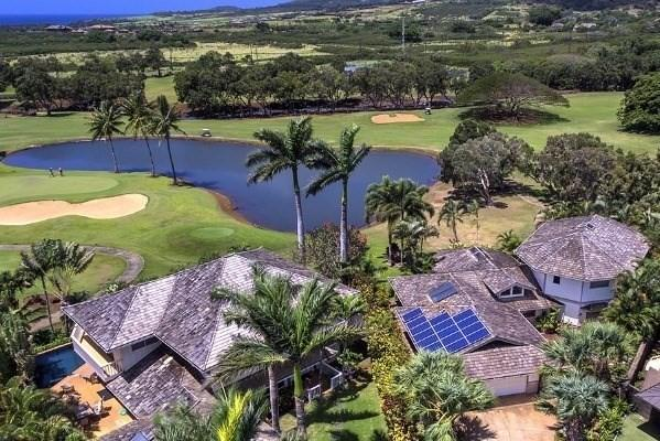 5308 Punahoa Pl, Koloa, HI 96756 (MLS #616535) :: Elite Pacific Properties