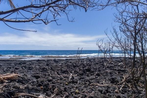 Alapai Point Rd, Pahoa, HI 96778 (MLS #616806) :: Aloha Kona Realty, Inc.