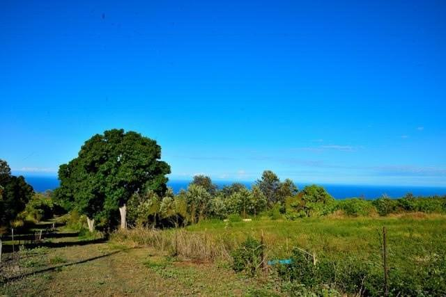 Address Not Published, Captain Cook, HI 96704 (MLS #618032) :: Aloha Kona Realty, Inc.
