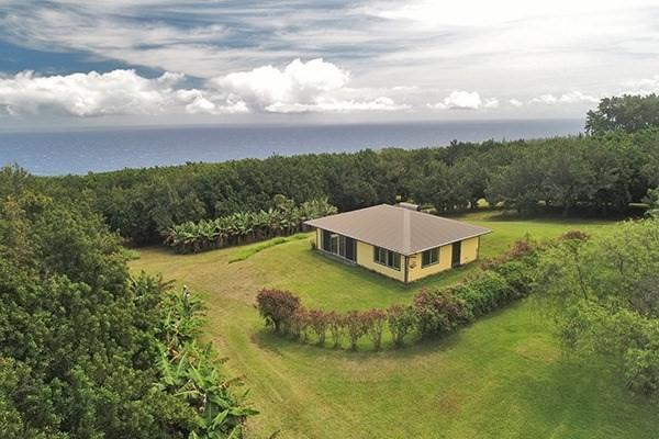 44-2288 Middle Rd, Honokaa, HI 96727 (MLS #618119) :: Aloha Kona Realty, Inc.