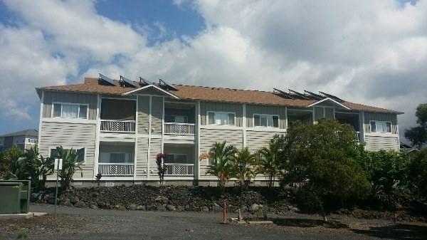 73-1111 Nuuanu Pl, Kailua-Kona, HI 96740 (MLS #618287) :: Team Lally