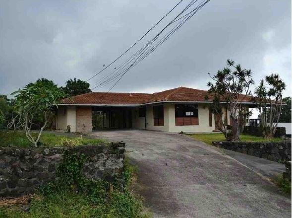 73-1114 Ahulani St, Kailua-Kona, HI 96740 (MLS #618734) :: Aloha Kona Realty, Inc.