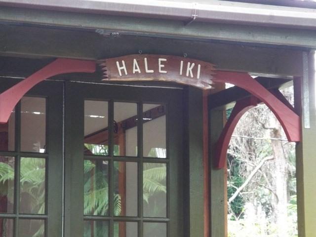 19-3977 Laukapu Ave, Volcano, HI 96785 (MLS #618994) :: Aloha Kona Realty, Inc.