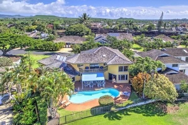 2868 Milo Hae Loop, Koloa, HI 96756 (MLS #619393) :: Aloha Kona Realty, Inc.