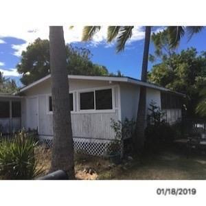 74-5158 Puuhalo St, Kailua-Kona, HI 96740 (MLS #620254) :: Aloha Kona Realty, Inc.