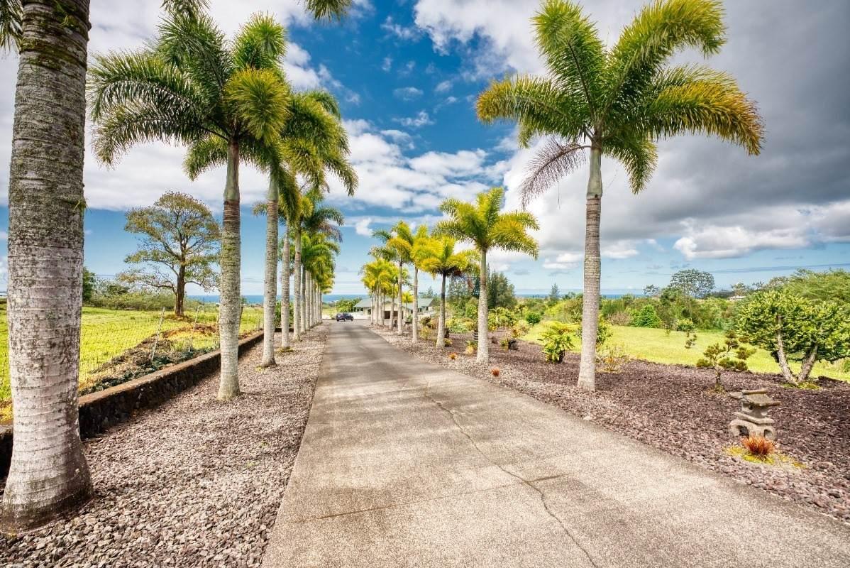 https://bt-photos.global.ssl.fastly.net/hawaii/orig_boomver_2_620274-2.jpg