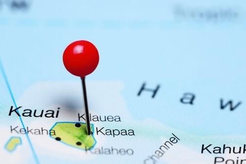 Address Not Published, Kapaa, HI 96746 (MLS #620420) :: Elite Pacific Properties