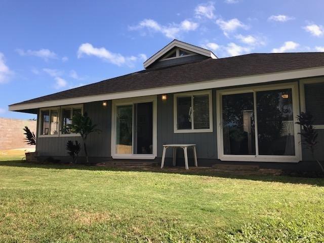 6050 Kapahi Rd, Kapaa, HI 96746 (MLS #620526) :: Kauai Real Estate Group