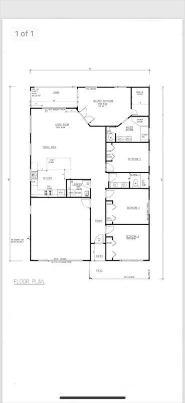 94-5759 Au Moku Pl, Naalehu, HI 96772 (MLS #621078) :: Elite Pacific Properties