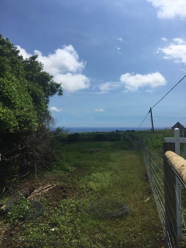 Address Not Published, Naalehu, HI 96772 (MLS #621868) :: Aloha Kona Realty, Inc.