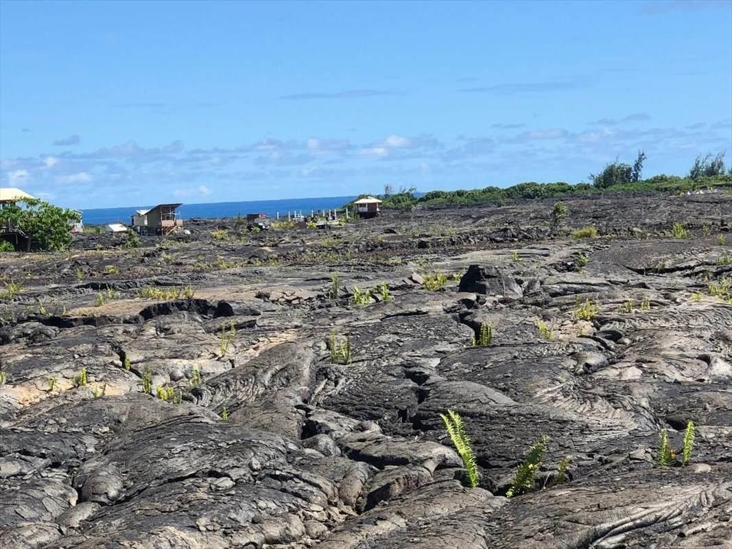 https://bt-photos.global.ssl.fastly.net/hawaii/orig_boomver_2_621970-2.jpg