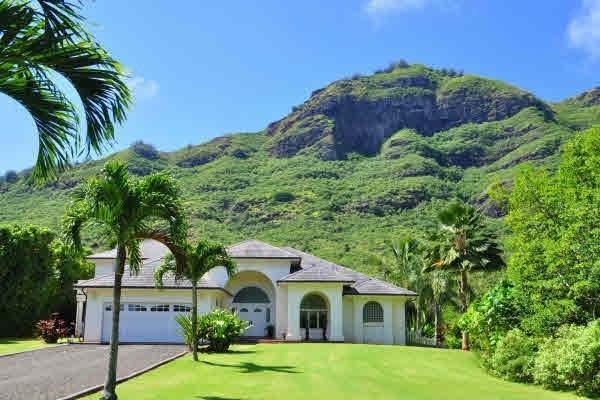 2321-K Niumalu Rd, Lihue, HI 96766 (MLS #623249) :: Kauai Real Estate Group