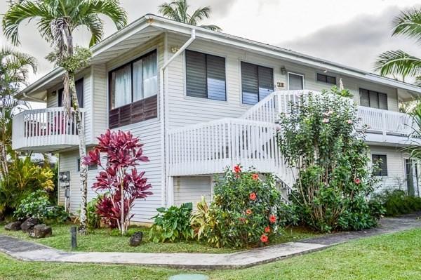 421 Kaholalele Rd, Kapaa, HI 96746 (MLS #624155) :: Oceanfront Sotheby's International Realty