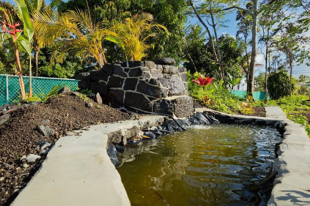 https://bt-photos.global.ssl.fastly.net/hawaii/orig_boomver_2_624438-2.jpg