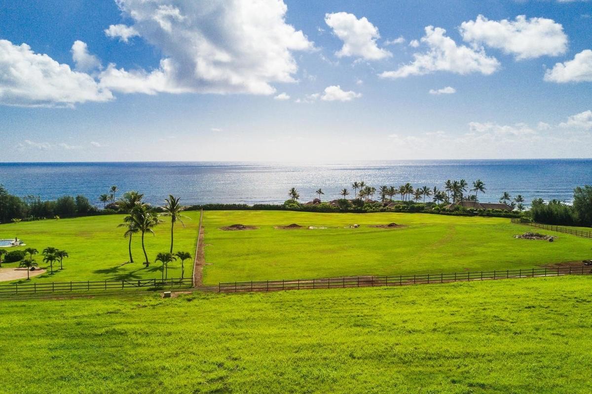 https://bt-photos.global.ssl.fastly.net/hawaii/orig_boomver_2_624849-2.jpg