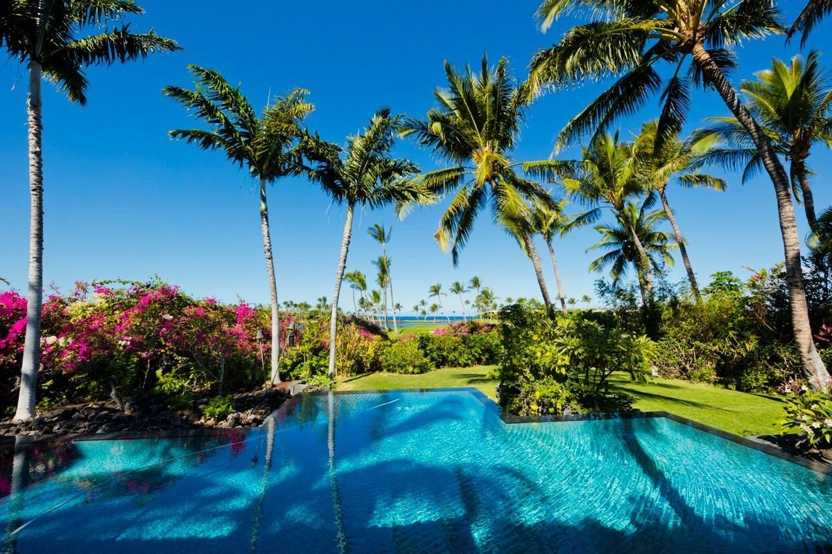 https://bt-photos.global.ssl.fastly.net/hawaii/orig_boomver_2_625139-2.jpg