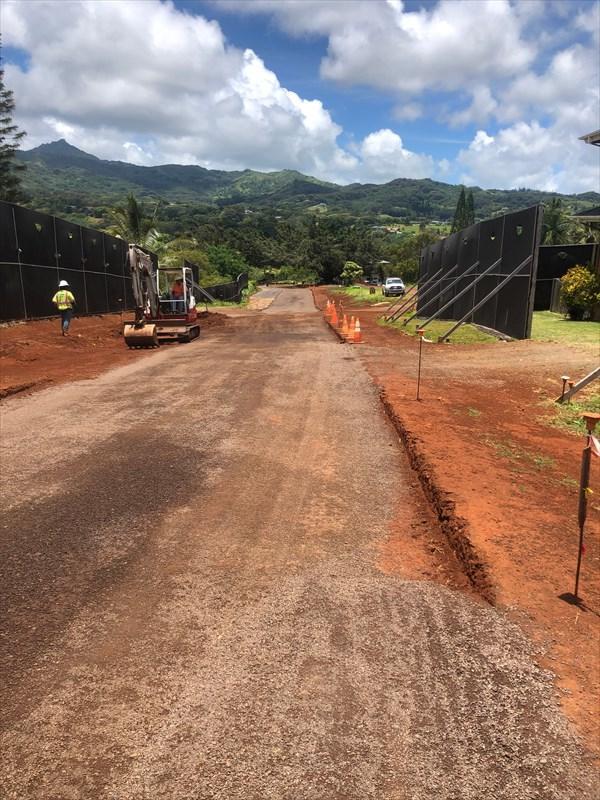 Pai St, Koloa, HI 96741 (MLS #626900) :: Aloha Kona Realty, Inc.
