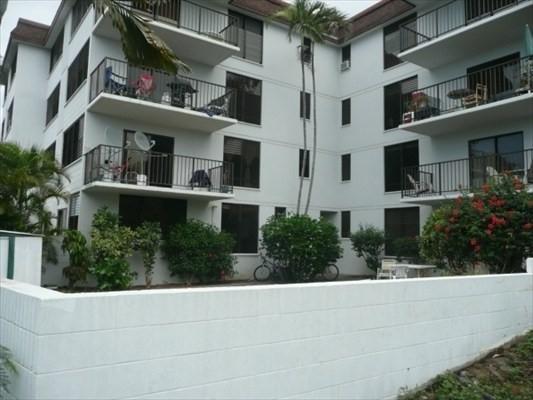 75-5709 Kalawa St, Kailua-Kona, HI 96740 (MLS #627248) :: Aloha Kona Realty, Inc.