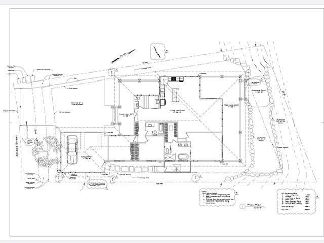 2902 Kolepa St, Koloa, HI 96756 (MLS #627293) :: Elite Pacific Properties