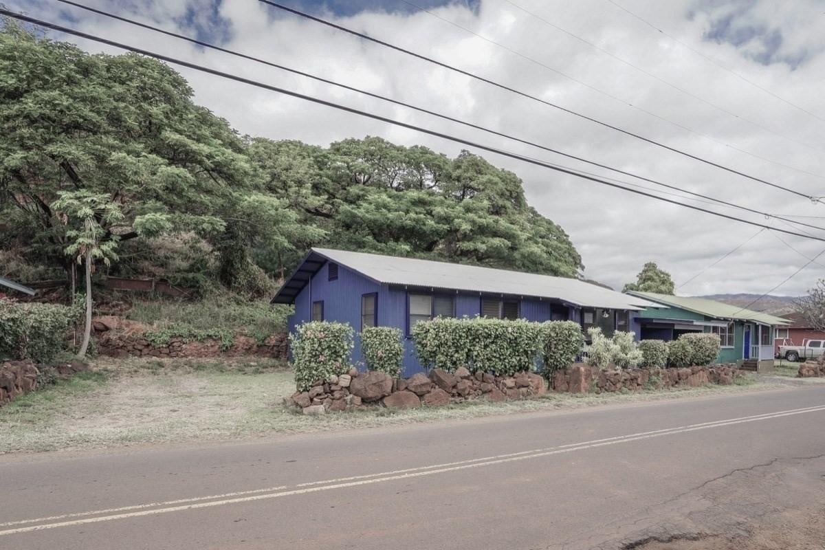 4603 Menehune Rd - Photo 1
