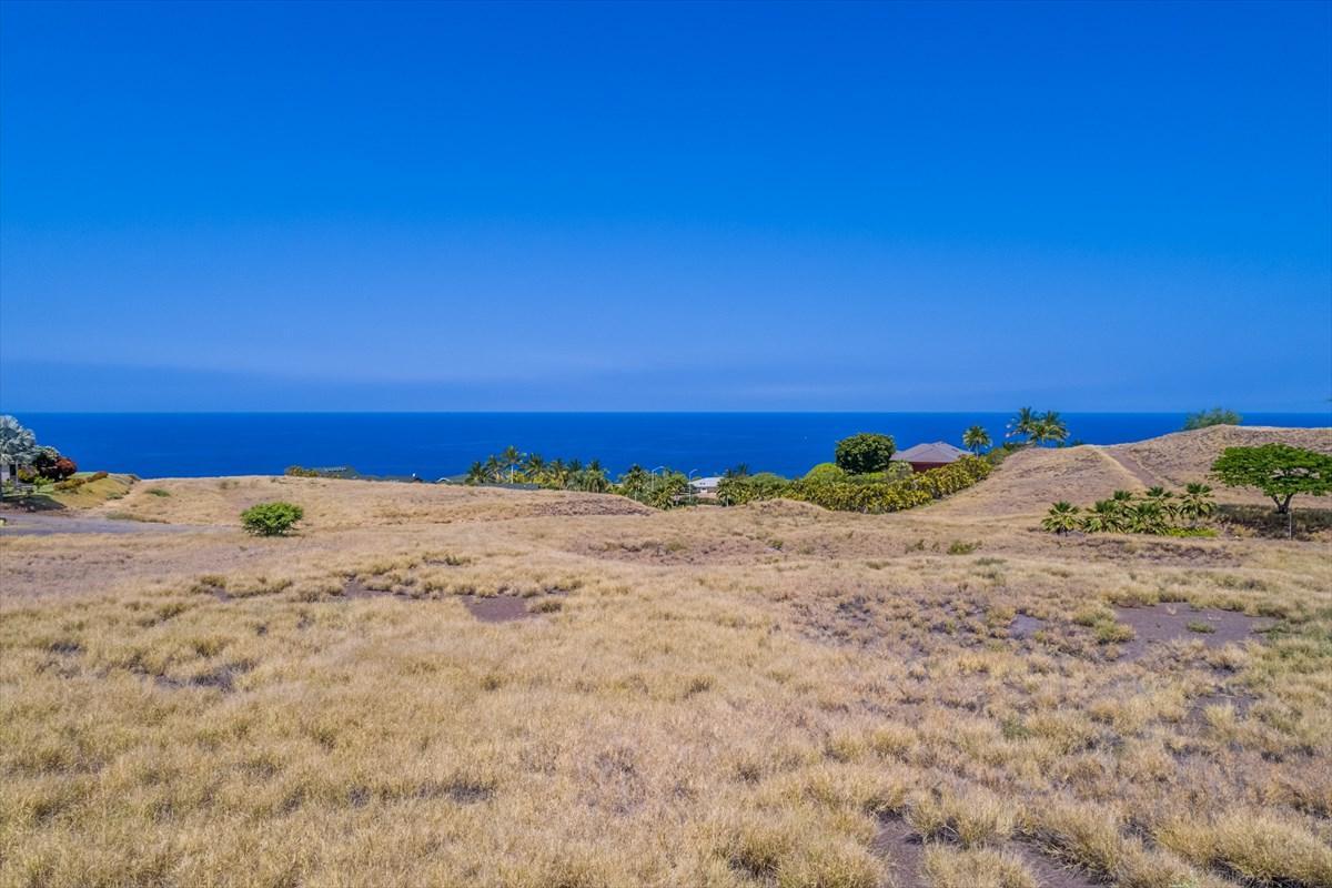 https://bt-photos.global.ssl.fastly.net/hawaii/orig_boomver_1_627607-2.jpg