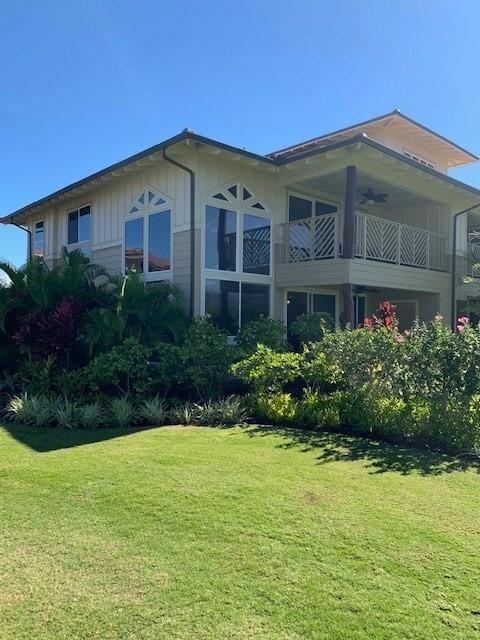 69-180 Waikoloa Beach Dr, Waikoloa, HI 96738 (MLS #627943) :: Aloha Kona Realty, Inc.