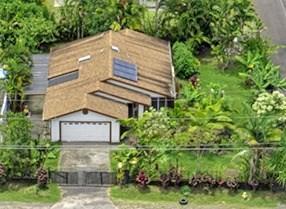 92 Chong Street, Hilo, HI 96720 (MLS #628066) :: Aloha Kona Realty, Inc.