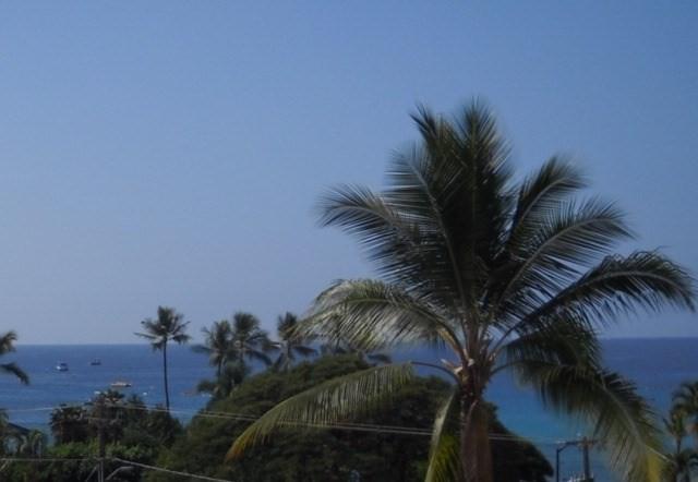 75-5680 Kuakini Hwy, Kailua-Kona, HI 96740 (MLS #628286) :: Elite Pacific Properties