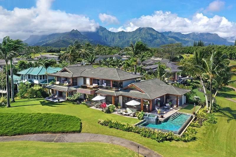 https://bt-photos.global.ssl.fastly.net/hawaii/orig_boomver_2_628557-2.jpg