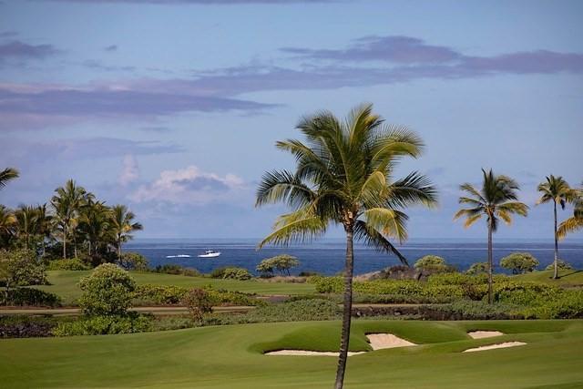 73-4785 Maia Loop, Kailua-Kona, HI 96740 (MLS #628838) :: Elite Pacific Properties