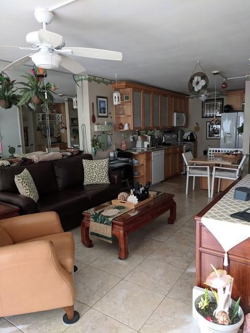 1765 Ala Moana, Honolulu, HI 96815 (MLS #629689) :: Aloha Kona Realty, Inc.