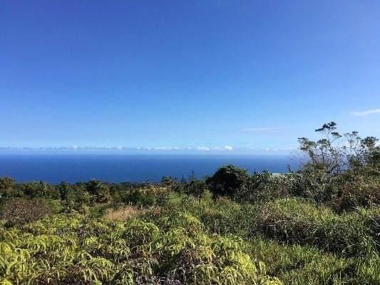 https://bt-photos.global.ssl.fastly.net/hawaii/orig_boomver_2_630649-2.jpg
